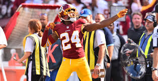 Image result for josh norman redskins