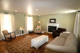 Light Living Room Colors Light Green Wall Color Living Room Shaibnet