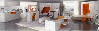 space saving furniture toronto. Space Saving Furniture Toronto D