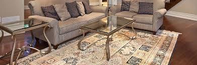 rug 8x10 cheap. extraordinary ideas cheap area rugs 8 x 10 lovely decoration rug 8x10 p