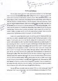 my future plan essay docoments ojazlink future plans essay gse bookbinder co