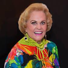 Nancy Ames - Ward & Ames