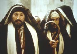 """Résultat de recherche d'images pour """"pharisiens"""""""