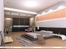 Modern Bedroom Ideas For Your Bedroom