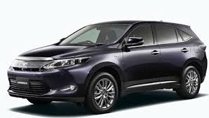 2018 lexus 7 seater. simple 2018 2018 lexus rx 350 news auto suv and lexus 7 seater i