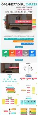 Free Microsoft Powerpoint Templates 2007 Free Powerpoint Templates For Business Inspirational Luxury Free