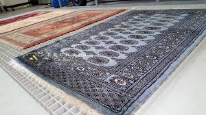 cleaning by arcadia rug spa rug cleaning cheshire