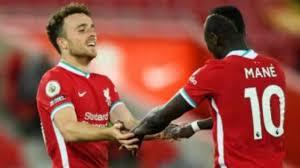 Liverpool 3 - 0 Leicester City (Özet Görüntüleri) - Maç Özetleri - HD Maç  Özeti İzle