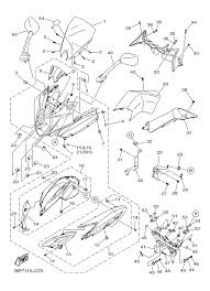 Suzuki dr 200 wiring diagram as well 2001 yamaha v star 1100 wiring diagrams further yamaha