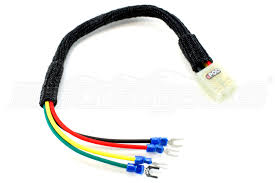 arb compressor wiring harness arb image wiring diagram spod adapter harness for arb compressor 300 arb shipping on arb compressor wiring harness