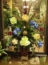 233 best florals sba home decor images