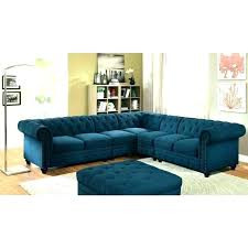 Excellent Cheap Sectional Sofas Under 400 Couch Marvelous Couches  Full Size Of  Complete  I3