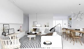 Uncategorized Furniture Likable Scandinavian Design Furniture