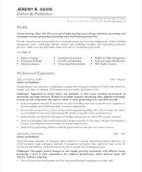 Printable Resume Templates Unique Sample Free Resumes Printable Resume Samples Free Resume Format