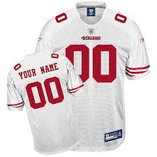 Jerseys Authentic Best Nfl Price