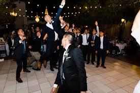 Top 20 garter toss songs for weddings. Garter Toss Songs 2019 Dj Wrex