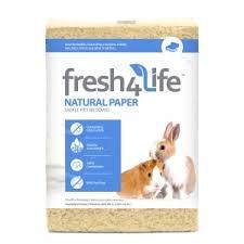 Bedding & Litter   <b>Small Pet</b> Supplies   <b>Pet</b> Supermarket
