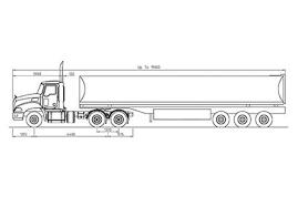 cummins 4bt parts diagram quick start guide of wiring diagram • n14 fuel pump diagram 1999 cummins fuel system diagram wiring diagram odicis 4bt cummins performance parts 4bt cummins performance parts