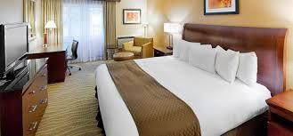 DoubleTree Burlington VT Hotel Best Hotel In Burlington VT - Burlington bedroom furniture