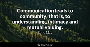 Quotes About Community Amazing Community Quotes BrainyQuote
