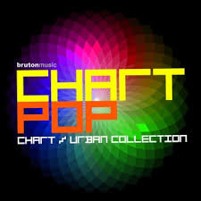 Chart Pop Chart Urban Collection By Various Artists Album