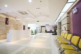 cambridge f02 cambridge f02 modern hallway furniture. cambridge f02 modern hallway furniture home decor largesize application picture 1 x 4 0