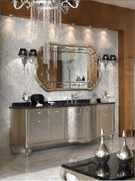 Small Picture Gorgeous Luxury Bathroom Vanity 29 Luxury Bathroom Vanity