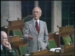 best tommy douglas ideas donald love donald tommy douglas on medicare 2 1979 if only today s politicians were even