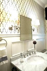 bathroom wallpaper ideas bathroom wallpaper ideas cool bathroom wallpaper cool bathroom wallpaper cool bathroom wallpaper bathroom
