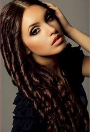 latest hairstyles um hairstyles for black women