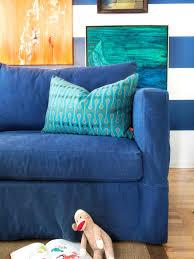 teal color furniture. Menswear Inspiration Teal Color Furniture