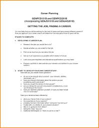 driver resume format doc.5b8f7a5bc7f5e9885784e4dfde86a664.jpg