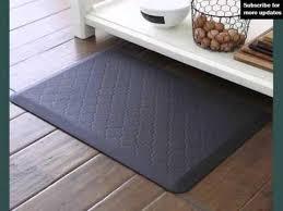 kitchen mat kitchen floor mats for comfort