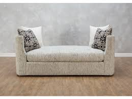 Superior Bedroom Settee Furniture High Back Settee Furniture Blue Settee Furniture  Baker Furniture Settee