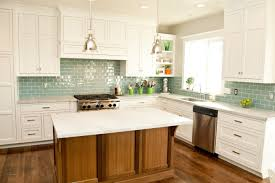 modern kitchen backsplash with white cabinets. Interesting With Image Of StylishTile Kitchen Backsplash Ideas With White Cabinets Within  Subway Tile For Intended Modern L