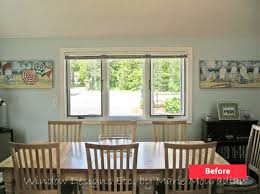 dining room windows. Fine Room Inside Dining Room Windows E