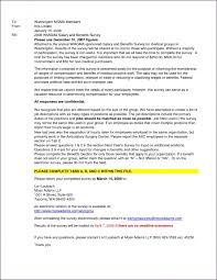 salary counteroffer letter salary negotiation email sample counter offer letter allowed