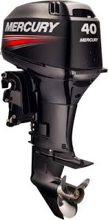 twostroke 40 90 hp mercury marine 40 hp