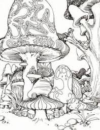Small Picture psychedelic sun coloring pages Pesquisa do Google Coloring for