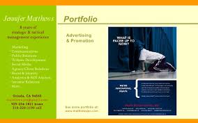 Resume Portfolio Extraordinary Resume Portfolios Canreklonecco