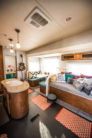 Remodeling Pictures best 25 rv remodeling ideas trailer remodel 6069 by uwakikaiketsu.us