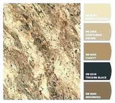 Laminate Colors For Kitchen Countertops Restauranteriazor Info