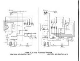 wiring diagram for 1965 ford f100 wiring image similiar 1965 ford f100 wiring diagram keywords on wiring diagram for 1965 ford f100