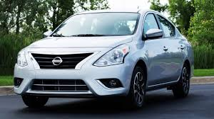 2018 nissan versa sedan. fine versa 2018 nissan versa sedan  vehicle dynamic control vdc inside nissan versa sedan