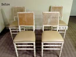 Furniture Craigslist Brownsville Furniture By Owner Good Home