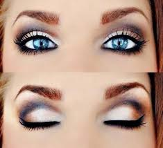 30 great eye makeup ideas for blue eyes check these out