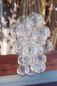 plastic chandeliers for parties party chandelier decoration acrylic prisms white shabby chic mini crystal bedroom and