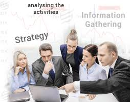 strategic marketing assignment help plan example essaycorp important elements of strategic management accounting