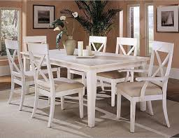 creative of white dining room table and chairs use white dining room table and chairs for