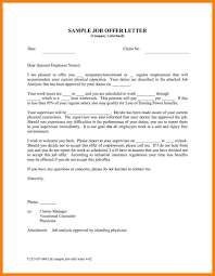 Appointment Letter Format For Personal Assistant Inspirationa